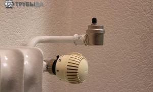 Зачем нужны воздушные клапаны и где их установить