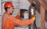 Особенности монтажа воздуховодов для вентиляции