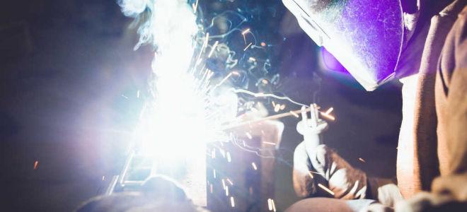 Можно ли варить трубы отопления электросваркой и как это сделать