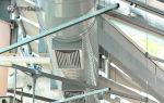 Как выбрать врезку для воздуховода