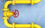 Что нужно знать о монтаже регулирующего клапана