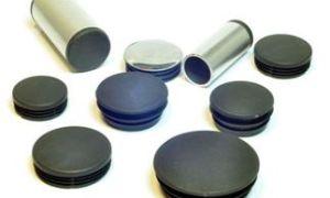 Особенности применения заглушек для водопроводных труб