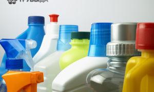 Какие средства применяют для прочистки канализационных труб