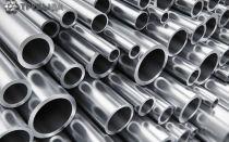 Стальные водопроводные трубы: размеры ГОСТ