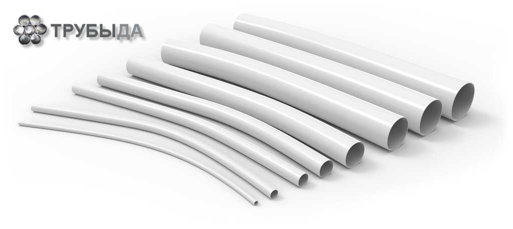Сгибание металлопластиковой трубы